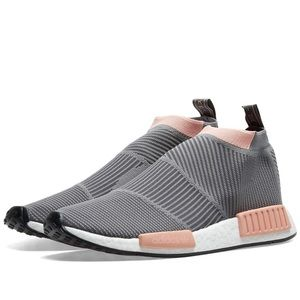 Adidas NMD City Sock Primeknit